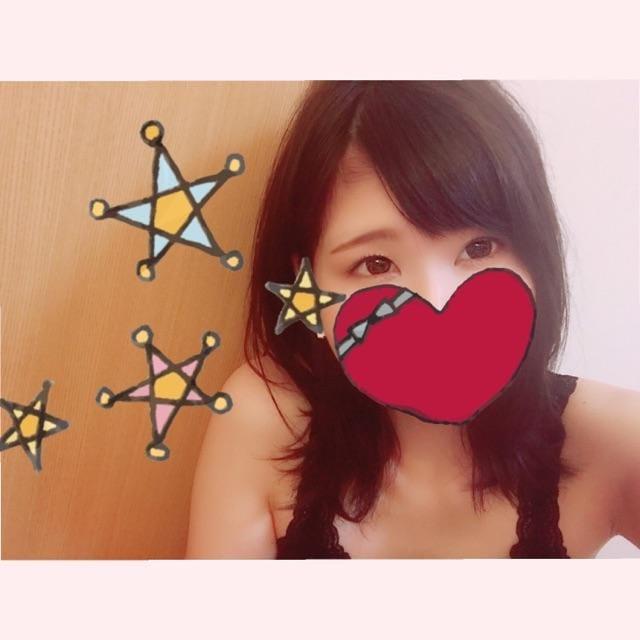 「(*´`)」09/29(09/29) 17:53   つばさの写メ・風俗動画