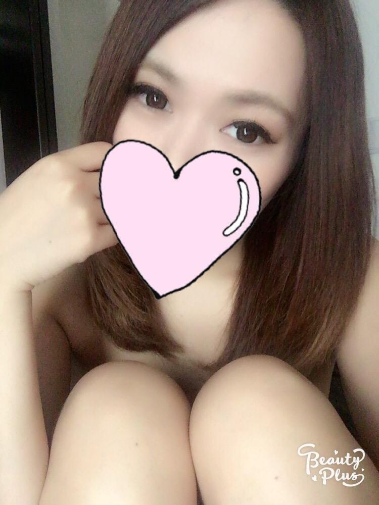 「れい」09/29(09/29) 19:40 | れいの写メ・風俗動画