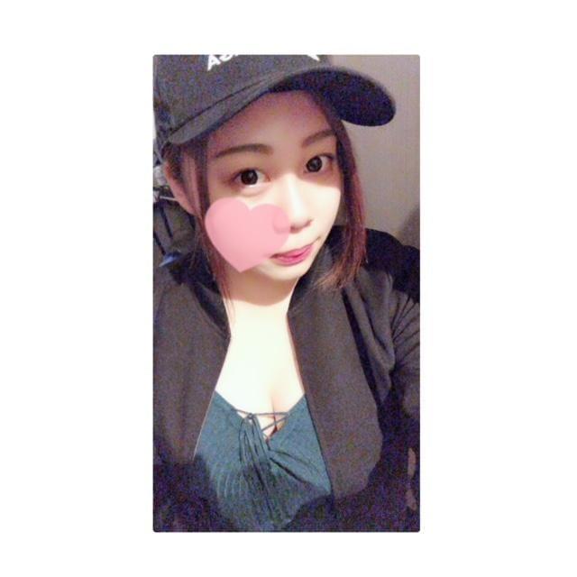 「出勤!してる!よ!!」09/29(09/29) 19:57 | (盛)戸田恵梨香の写メ・風俗動画