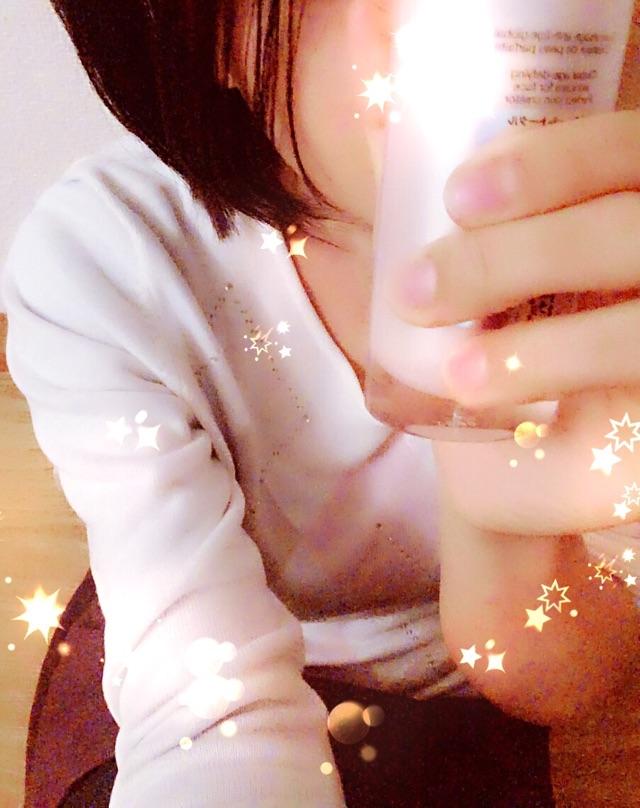 「ありがとうございました」01/29(01/29) 21:09 | まおの写メ・風俗動画