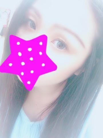 「せり出勤!!」09/29(09/29) 21:32 | せりの写メ・風俗動画
