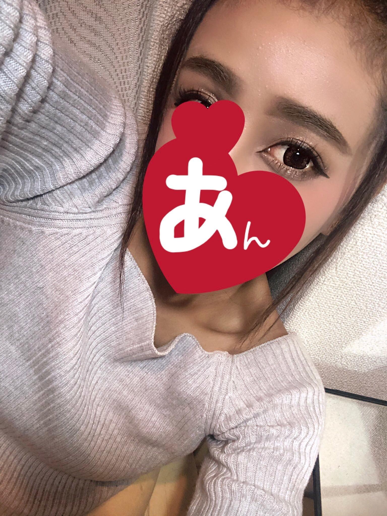 「久しぶりに」09/29(09/29) 22:30 | アンの写メ・風俗動画