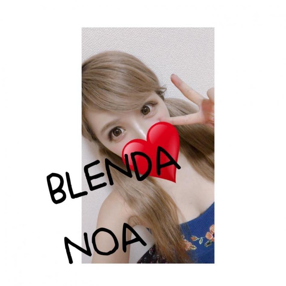 「最終日」09/29(09/29) 23:53 | のあ☆変態ドMの写メ・風俗動画