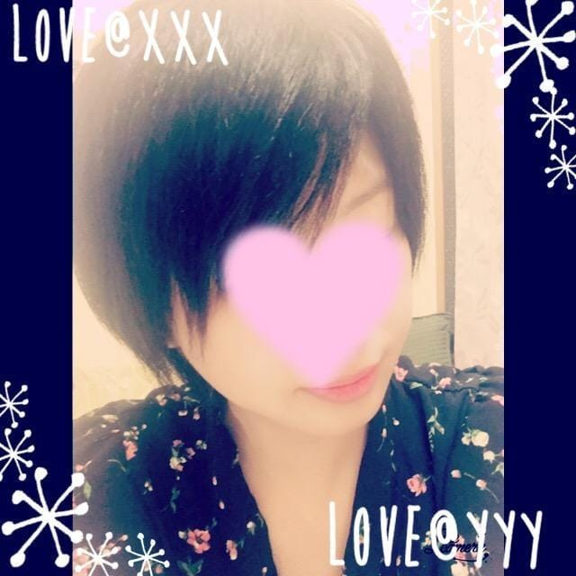 「こんな気持ちに(*???*)ஐ」09/30(09/30) 03:16   みすず癒しの巫女の写メ・風俗動画