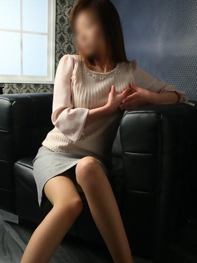 「ビジネスホテルでお会いしたTさん」09/30(09/30) 07:18 | あゆみ 完全ご奉仕の写メ・風俗動画