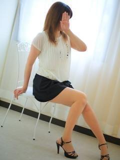 「ステイモア Mさん♪」09/30(09/30) 07:27 | あきの写メ・風俗動画