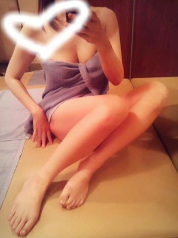 「しゅっき~ん」09/30(09/30) 13:57 | みさきの写メ・風俗動画