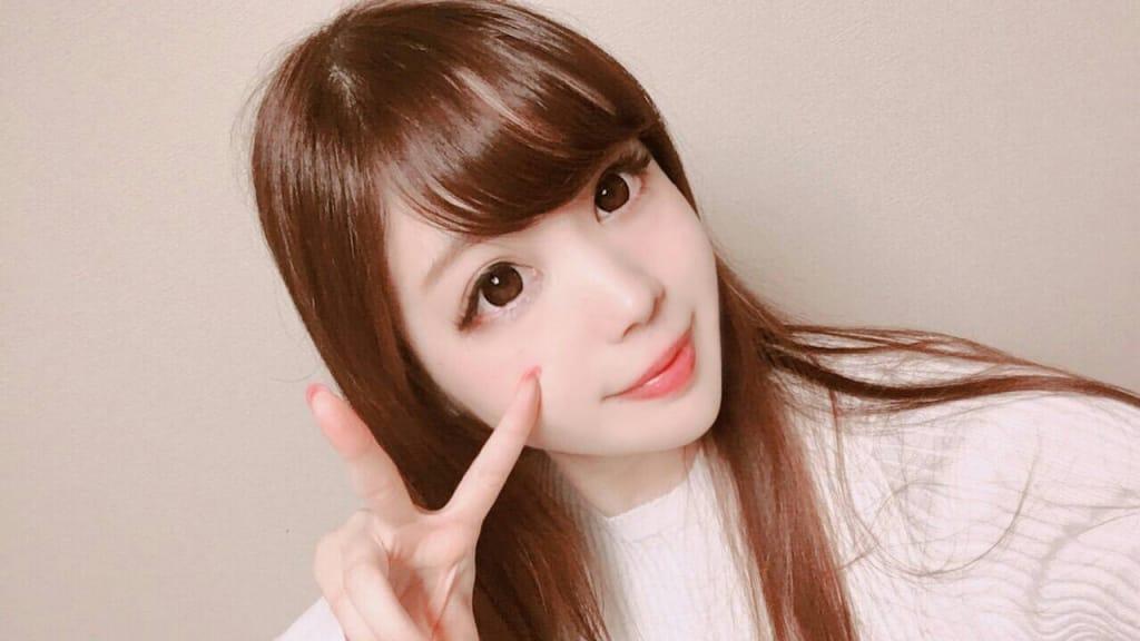 「最終日☆ねる」09/30(09/30) 14:24   ねるの写メ・風俗動画