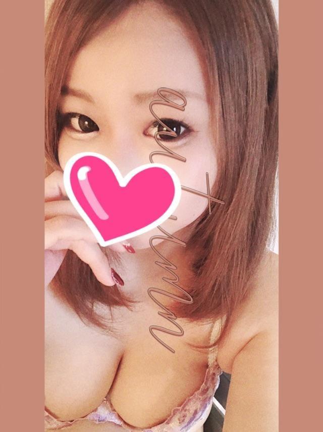 「おはよう☆彡.。」09/30(09/30) 14:28 | 立川 みりやの写メ・風俗動画