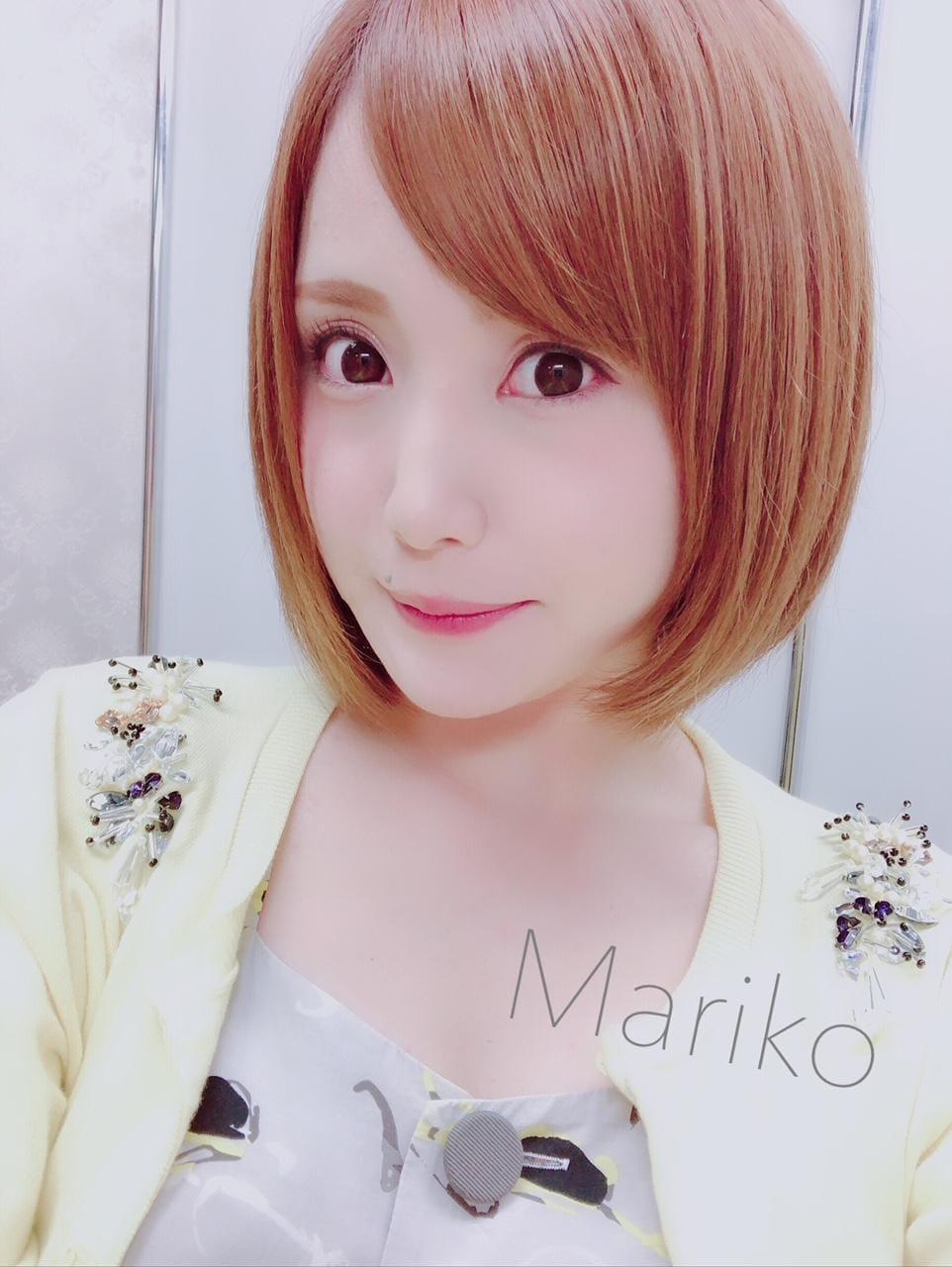 「♡出勤♡」09/30(09/30) 15:10 | まりこの写メ・風俗動画