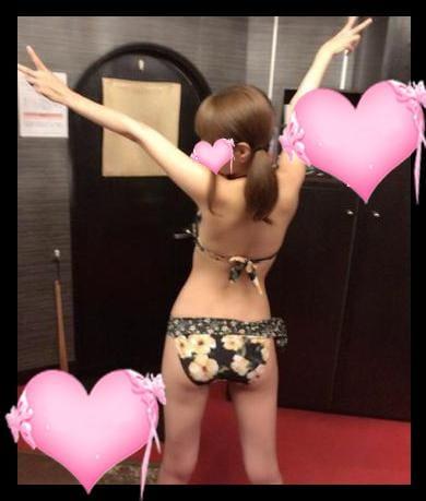 「テレビ見てて」09/30(09/30) 16:03   りほの写メ・風俗動画