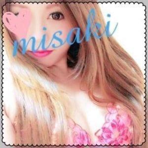 「ビデオ電話」09/30(09/30) 19:05 | ミサキの写メ・風俗動画