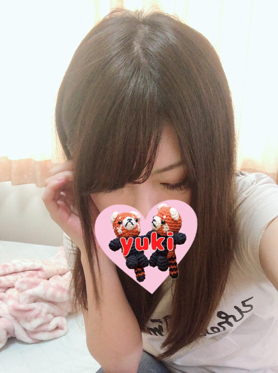 「お礼♥」09/30(09/30) 22:42   ゆきの写メ・風俗動画