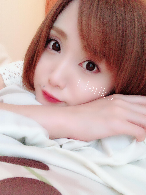 「♡ねむねむ♡」10/01(10/01) 01:45 | まりこの写メ・風俗動画