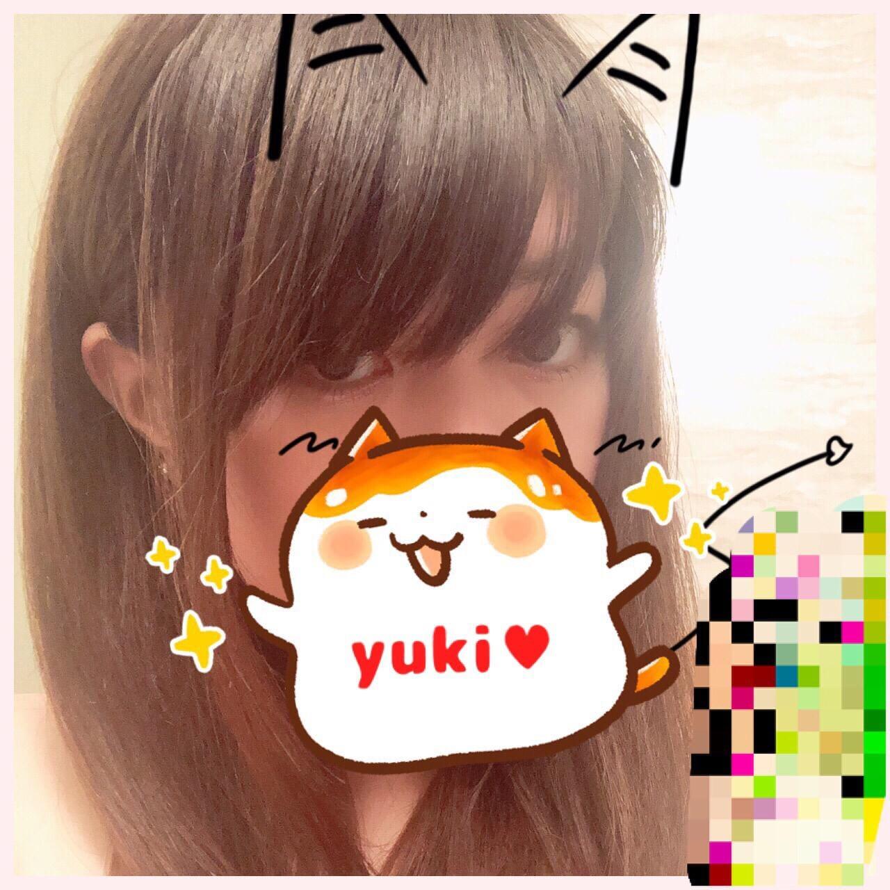 「お礼♥」10/01(10/01) 02:30   ゆきの写メ・風俗動画