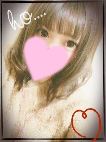「こんばんわ ♡」10/01(10/01) 04:10 | ゆりあの写メ・風俗動画