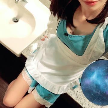 「チョコレのお客様❤」10/01(10/01) 14:35 | めい★超S級黒髪美少女の写メ・風俗動画