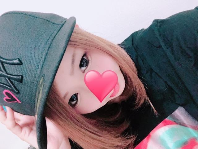 「おはよー☆彡.。」10/01(10/01) 14:56 | 立川 みりやの写メ・風俗動画