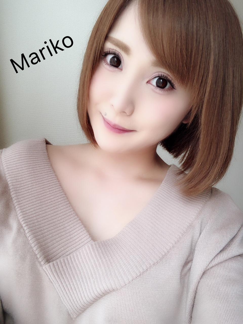 「♡最終日♡」10/01(10/01) 15:01 | まりこの写メ・風俗動画