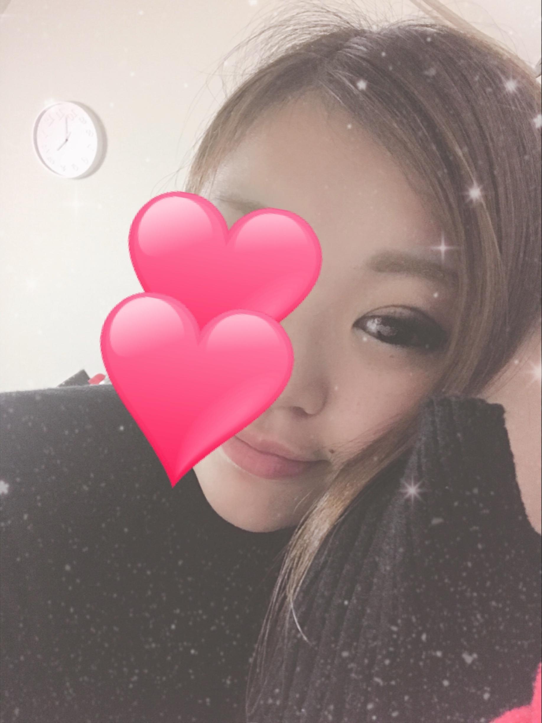 「お久しぶりデス??」10/01(10/01) 15:39   あすなろんの写メ・風俗動画