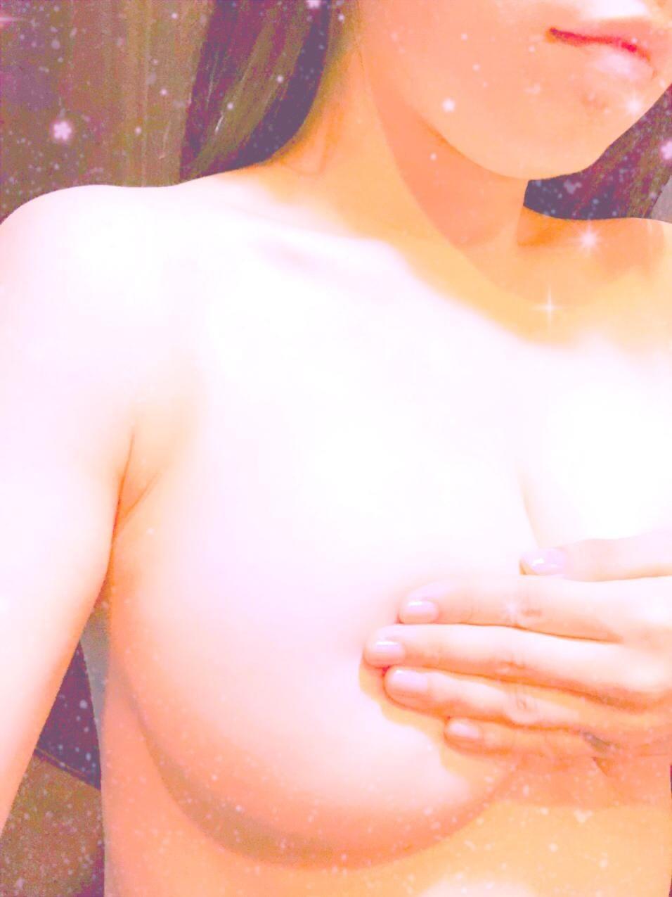 「すっかり秋☆」10/01(10/01) 20:49   いずみの写メ・風俗動画