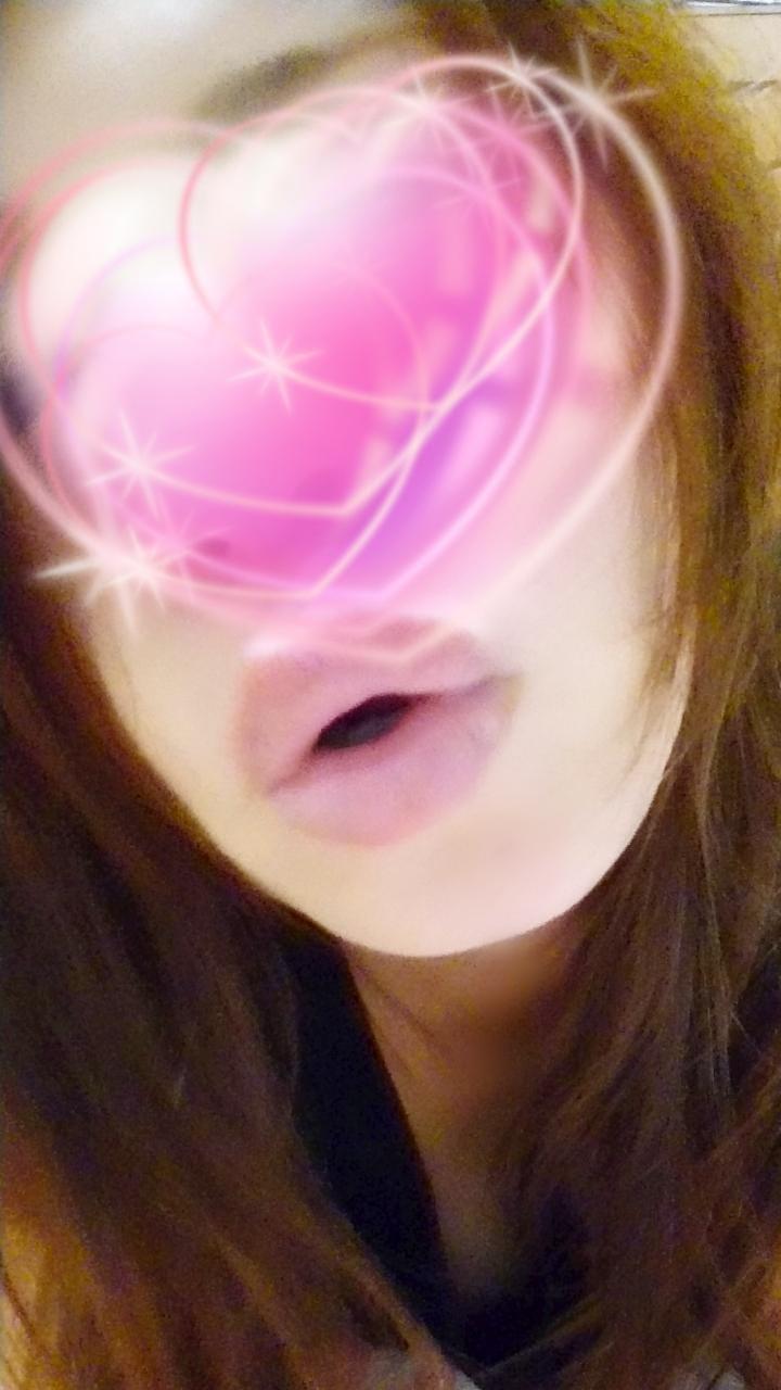 「こんばんは」10/01(10/01) 21:00 | ひさのの写メ・風俗動画