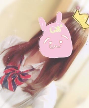 「こんばんは〜〜」10/01(10/01) 21:01   しおんの写メ・風俗動画