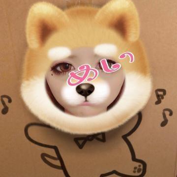 「いやーほー」10/01(10/01) 21:13 | めいの写メ・風俗動画