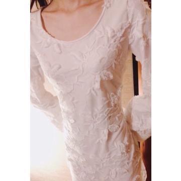 「こんばんわ??」10/01(10/01) 23:16 | マリアの写メ・風俗動画