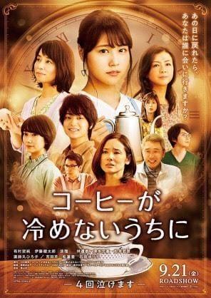 「10月☆」10/02(10/02) 00:20   杠葉しゅうかの写メ・風俗動画