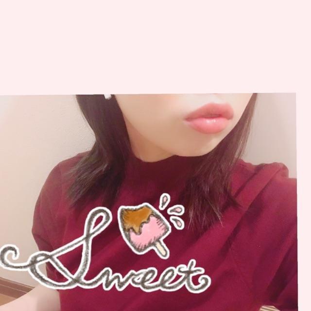 「*´`*」10/02(10/02) 02:55   つばさの写メ・風俗動画