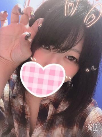 「お久しぶりです!」10/02(10/02) 13:09 | 大島あんなの写メ・風俗動画