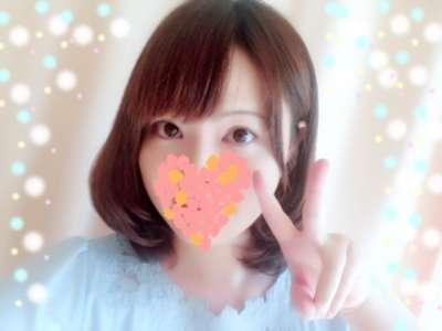 「元気ですo(^ ▽^)o!!」10/02(10/02) 14:46 | おとはの写メ・風俗動画