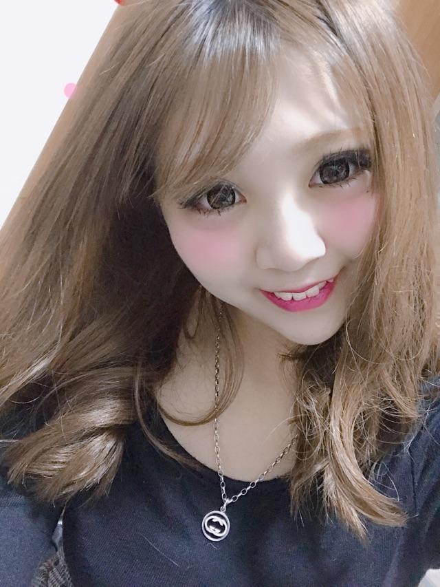「こんにちわ☆」10/02(10/02) 15:55 | マナ ☆x1の写メ・風俗動画