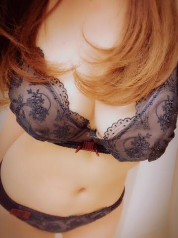 「出勤します?」10/02(10/02) 20:52   ピンクの写メ・風俗動画