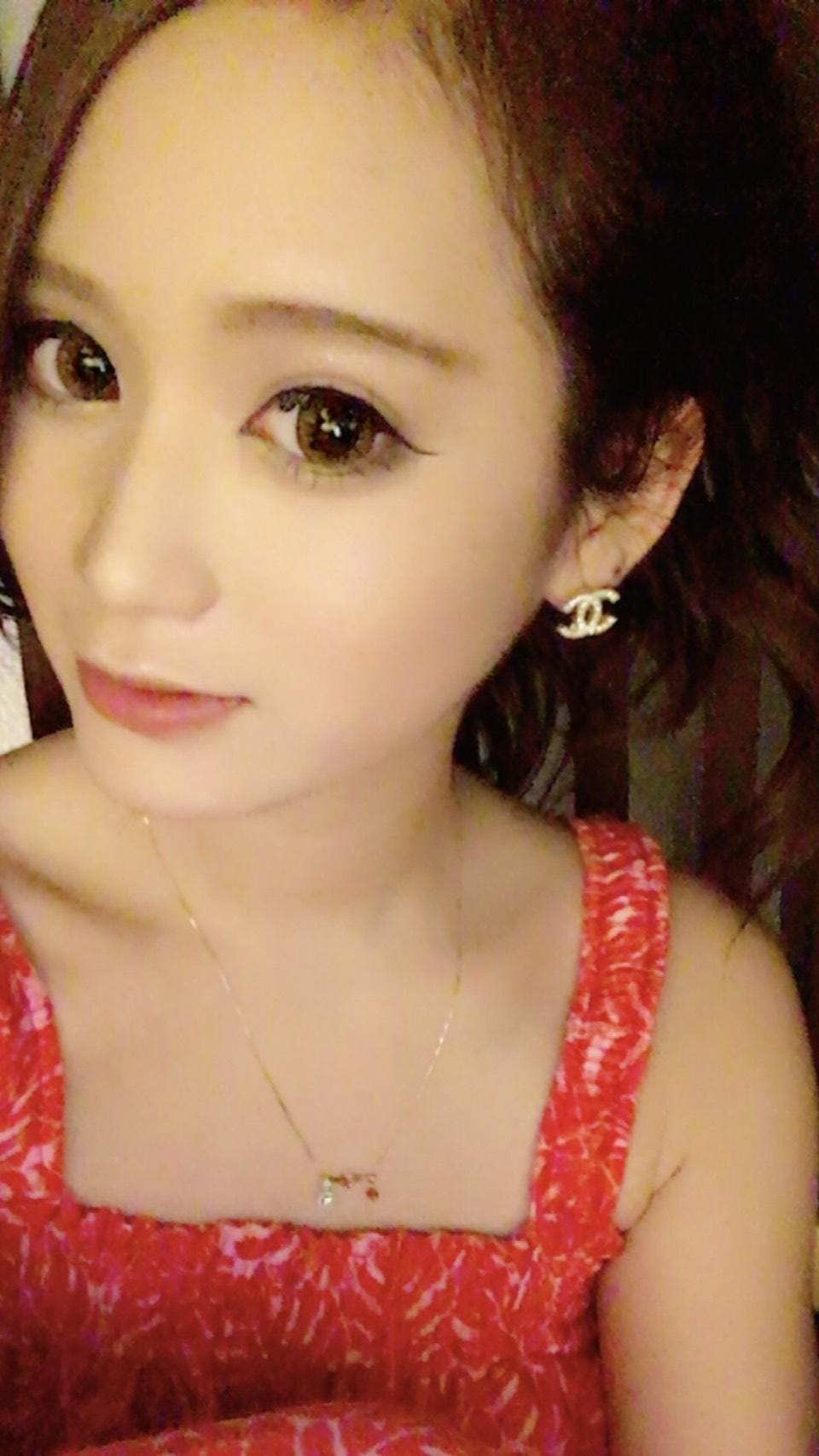 「お礼♡」10/03(10/03) 03:04   SERENAの写メ・風俗動画