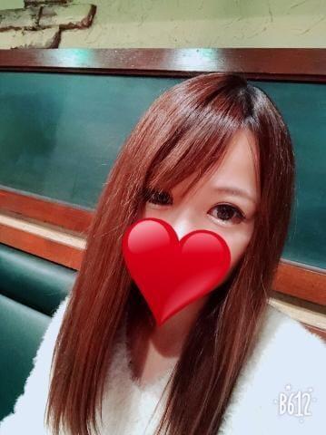 「久しぶり」10/03(10/03) 15:01 | のあの写メ・風俗動画