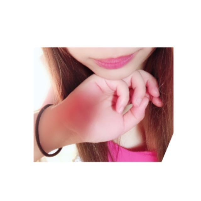 「おっはっよっ」10/03(10/03) 15:22 | (盛)戸田恵梨香の写メ・風俗動画