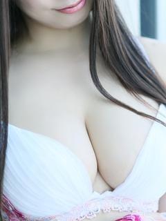 「出勤しました♪」10/03(10/03) 15:41   愛未(まなみ)の写メ・風俗動画
