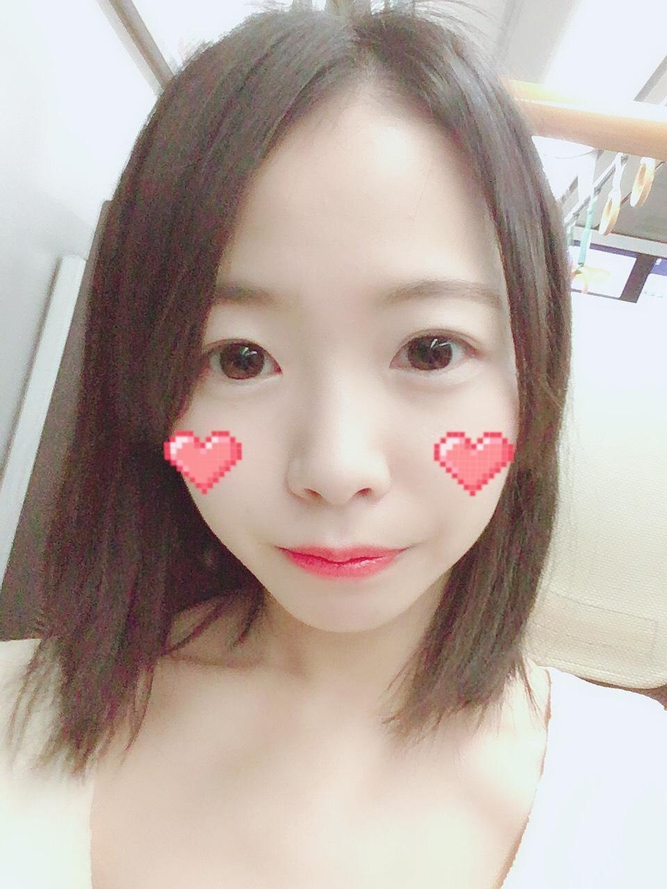 「出勤してるよ??」10/03(10/03) 23:50 | 愛沢 妃奈の写メ・風俗動画