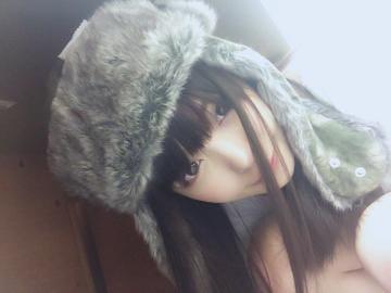 「ふぁぁあ」10/04(10/04) 02:31 | 凰かなめの写メ・風俗動画
