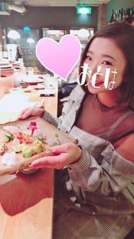 「thanks?」10/04(10/04) 05:24 | おとは☆Gカップ爆乳美少女☆の写メ・風俗動画