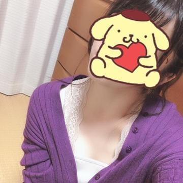 「ご無沙汰な☆。.:*・゜」10/04(10/04) 06:03 | せれなの写メ・風俗動画
