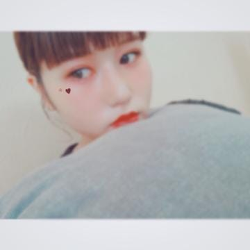 「出勤しました!」10/04(10/04) 11:56 | こころの写メ・風俗動画