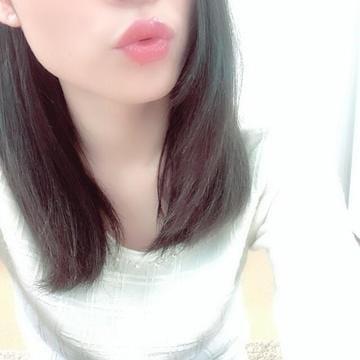 「リピ様❤」10/04(10/04) 14:16 | めい★超S級黒髪美少女の写メ・風俗動画
