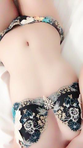「事務所向かってます☆」10/04(10/04) 18:03 | みやびの写メ・風俗動画