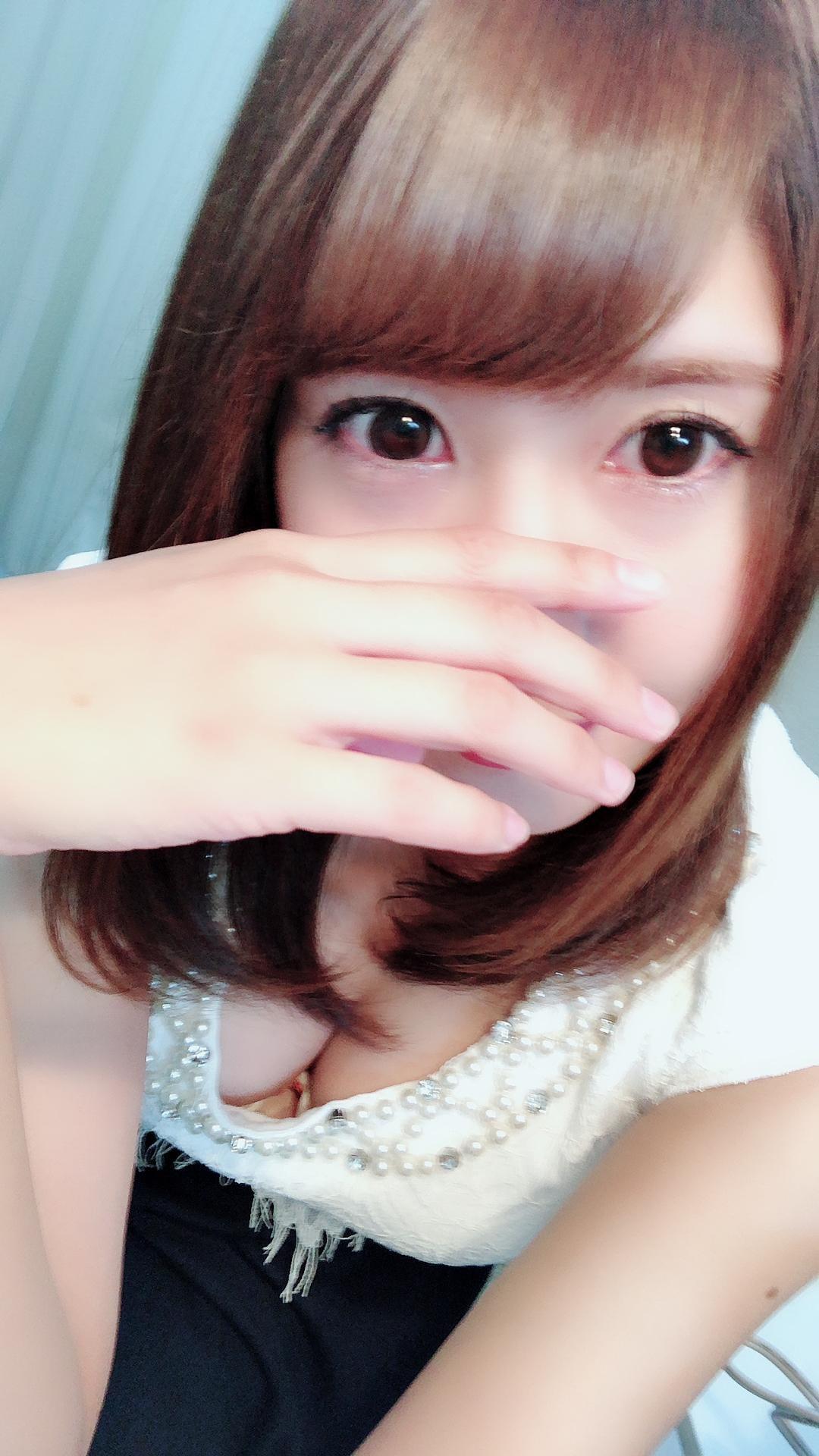 「おとは 新・回春マッサージ椿」10/04(10/04) 18:12 | おとはの写メ・風俗動画