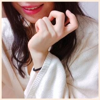 「お仕事終わって」10/04(10/04) 19:32 | あんなの写メ・風俗動画