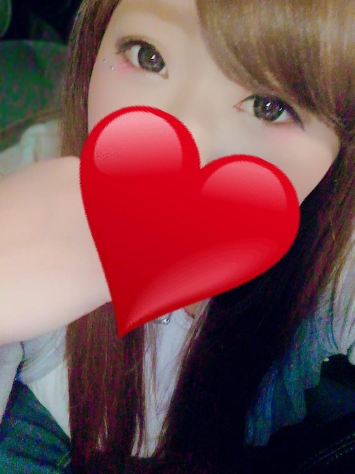 「雨やんだァー?」10/04(10/04) 20:01 | まこぴょんの写メ・風俗動画