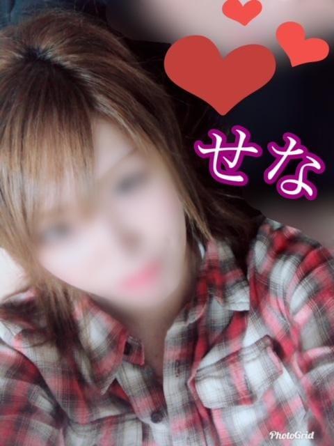「バッサリ!」10/05(10/05) 01:32 | 華島 せなの写メ・風俗動画